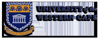 uwc-logo