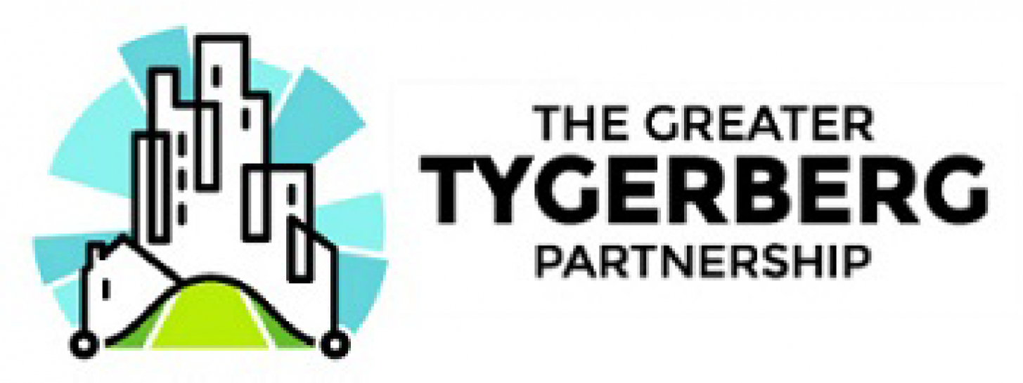 The Greater Tygerberg