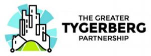 The Greater Tygerberg