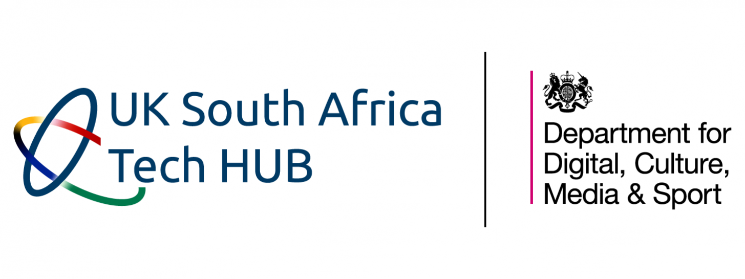 UK South Africa Tech HUB