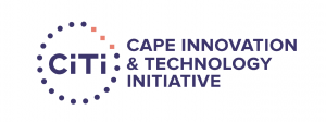 Cape Innovation & Technology Initiative