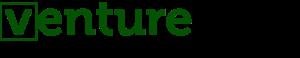 ventureburn-logo